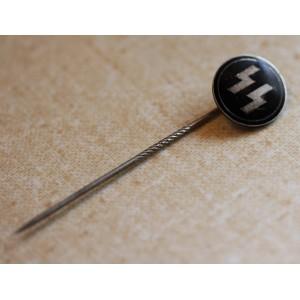 SS Stickpin # 5350