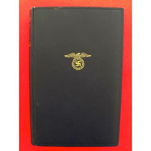 Mein Kampf, 1937 # 5377