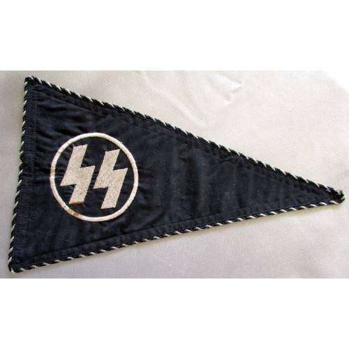 SS Pennant # 5702