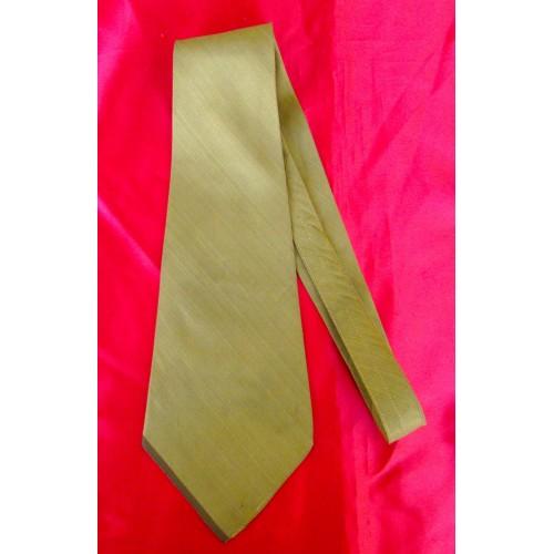 NSDAP Political Leader's Tie  # 5716
