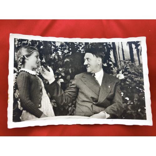 Hoffmann Postcard # 6464