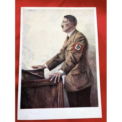 Hoffmann Postcard # 6471