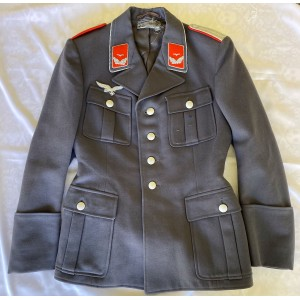 Luftwaffe Tunic # 6610
