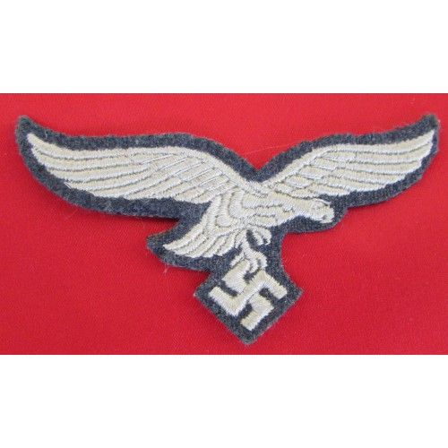Luftwaffe Breast Eagle # 6634
