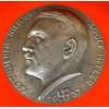 Adolf Hitler Plaque # 6639