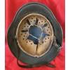 Luftwaffe Camo Helmet # 6744
