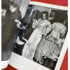 Kunst dem Volk Juli 1940 # 6784