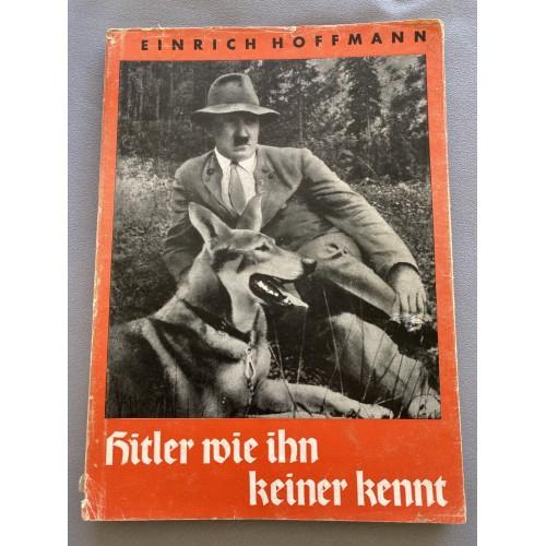 Hitler Wie Ihn Keiner Kennt # 7069