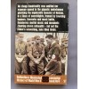 The Nuremberg Rallies by Alan Wykes # 7312