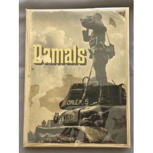 Damals # 7693