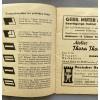 SA. und SS. Handbuch # 7756