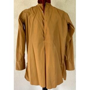 SA/NSDAP Brown Service Shirt # 7801