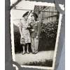 Photo Album SS Man
