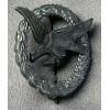 Luftwaffe Air Gunner Badge