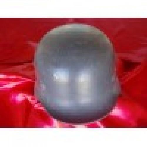 Luftwaffe M40 Helmet # 2044