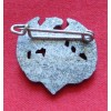WL Factory Pin # 5197
