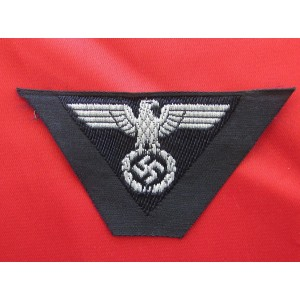 DAF Cap Eagle # 5303