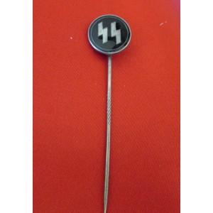 SS Stickpin # 125166  # 5056
