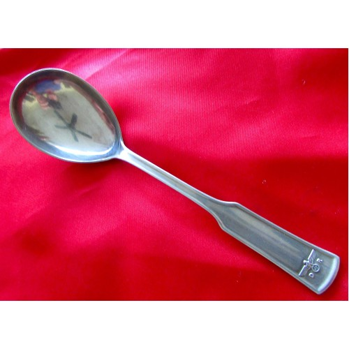 Göring Spoon # 5082