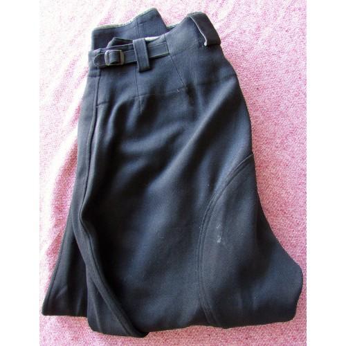 Allgemeine SS Pants # 5085