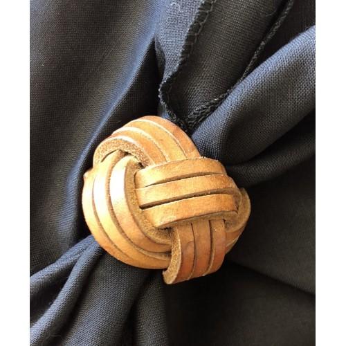 HJ Knot  # 5321