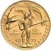 Adolf Hitler Medallion in GOLD  # 1203