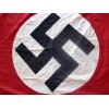 NSDAP Standard # 1655