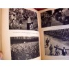 N.S.D.F.B. Stahlhelm Book # 3329