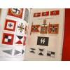 1944 SS Soldatenfreund Taschenjahrbuch   # 3715
