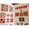 1943 SS Soldatenfreund Taschenjahrbuch   # 3716