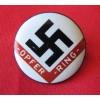 Opferring  Freiheitsbund  der NSDAP