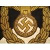 Reichsleiter Vehicle Pennant
