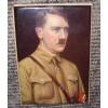 Adolf Hitler Icon picture # 715