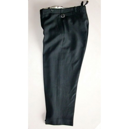 NSDAP Black Pants # 1196