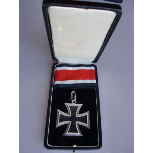 Knights Cross of the Iron Cross # 1219