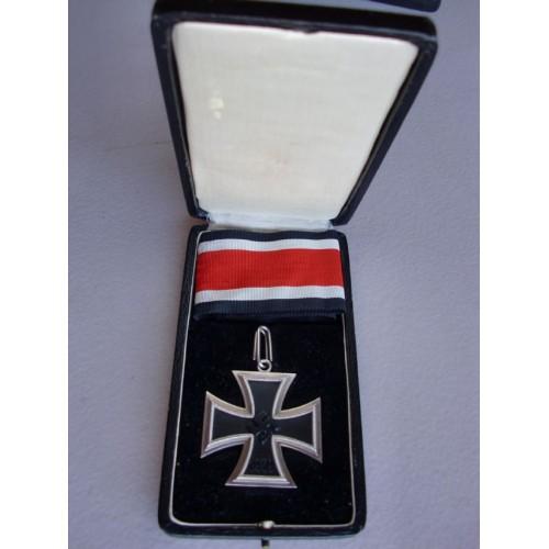 Knights Cross of the Iron Cross # 1219