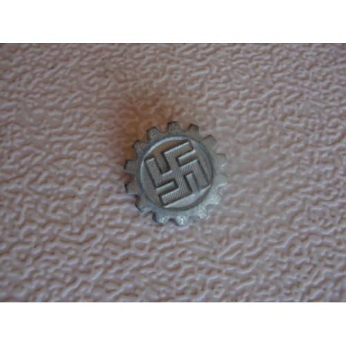 DAF Pin # 1444