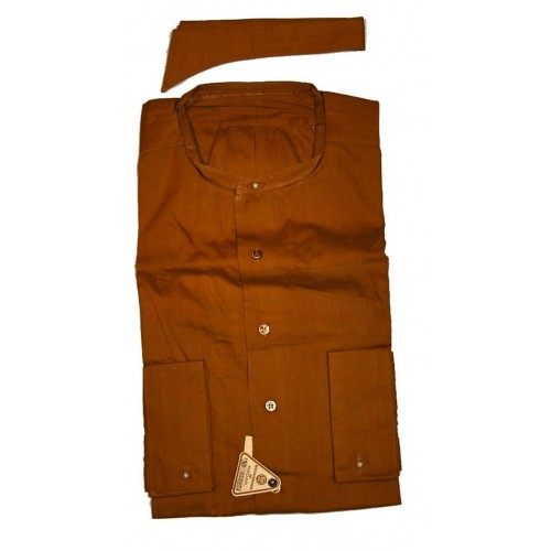 NSDAP Brown Shirt # 1522