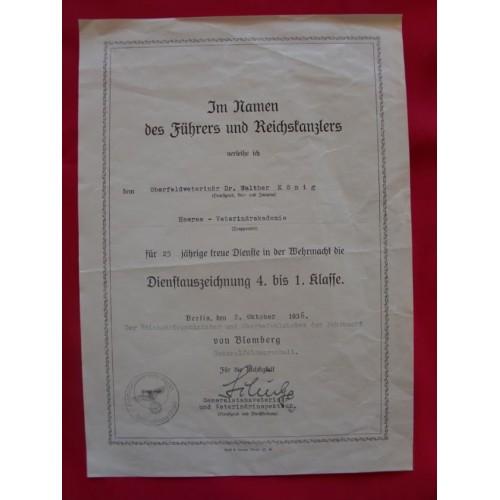 Heer Document # 1691