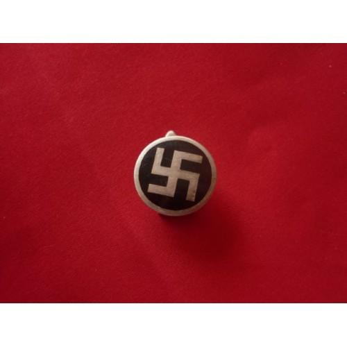 Algemeene SS Vlaanderen pin # 1740