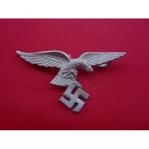 Luftwaffe Cap Eagle  # 2298