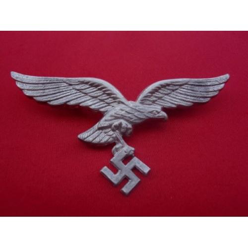 Luftwaffe Cap Eagle   # 2299