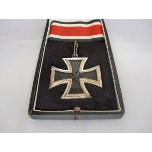 Knights Cross of the Iron Cross  # 2325