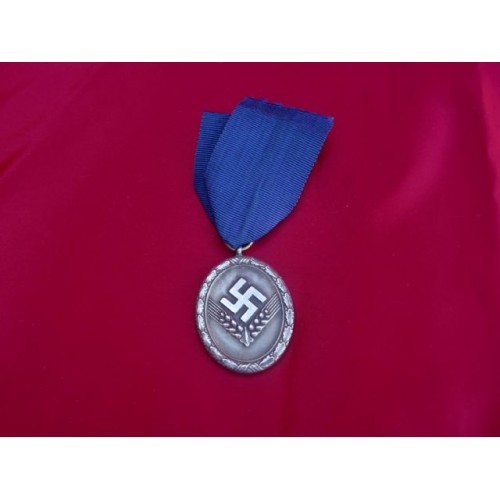 Woman's RAD Award # 2738