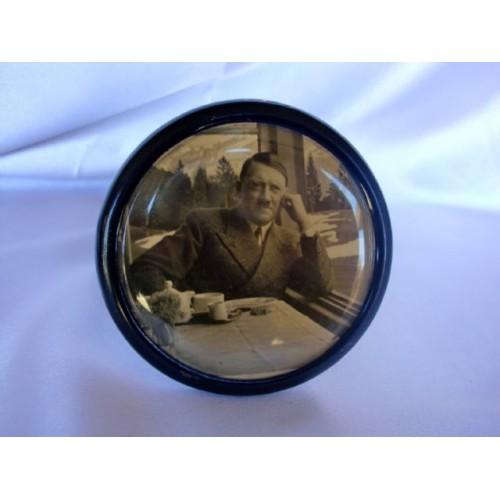 Hitler Photo # 2817