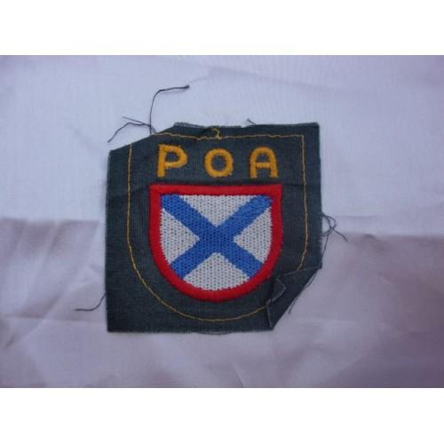 POA Patch # 2824