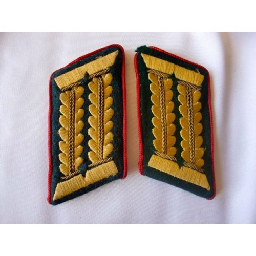 Army Admin Tabs # 2905
