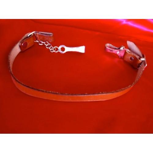 Sword Hanger. # 2998