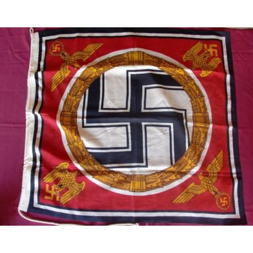 Führer Standard # 3091
