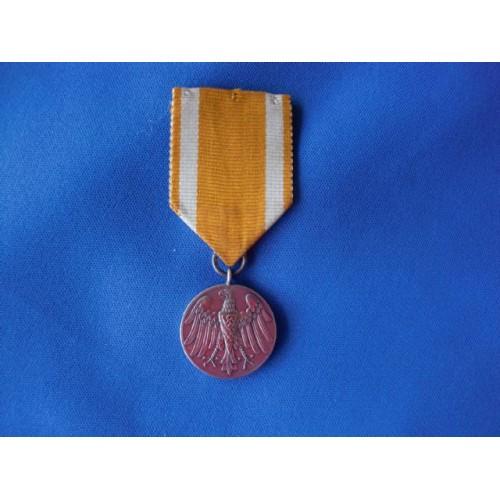 Life Saving Medal  # 3139
